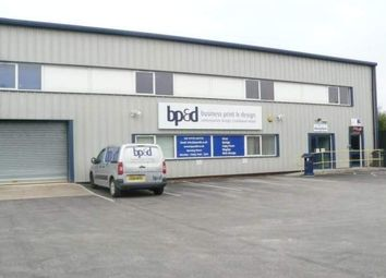 Thumbnail Office to let in Millwood House, Coed Aben Road, Wrexham Ind Est