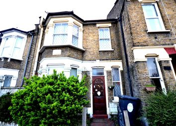 Thumbnail 2 bedroom flat to rent in Elm Road, London