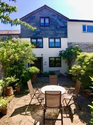 3 bed town house for sale in Chapel Street, Buckfastleigh TQ11