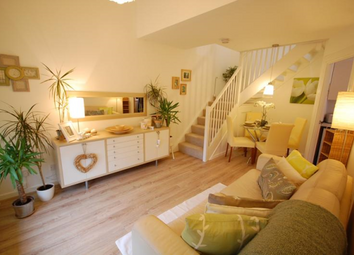 Thumbnail 1 bed flat to rent in Easter Drive, Portlethen, Aberdeenshire, 4Xd