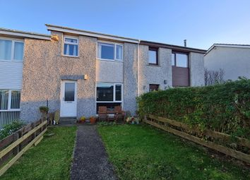 Thumbnail 3 bed terraced house for sale in Linklet, Kirkwall, Orkney