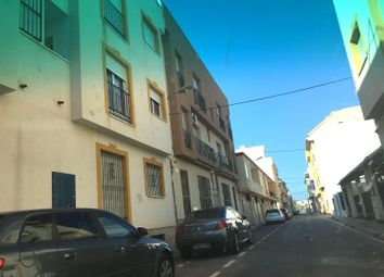 Thumbnail Block of flats for sale in Lo Pagan, Costa Blanca, Valencia, Spain