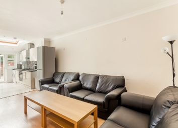 Thumbnail 5 bed property to rent in Mandrake Road, Tooting Bec