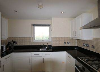 Thumbnail 2 bed flat to rent in Wellington Square, London