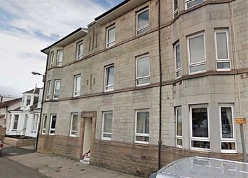Thumbnail 3 bed flat to rent in Laighcartside Street, Johnstone, Renfrewshire