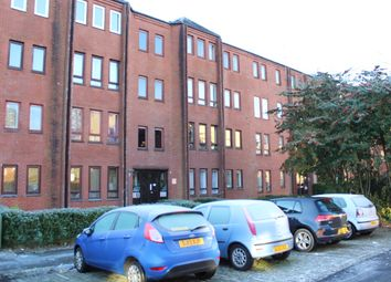 Thumbnail 2 bed flat for sale in Gladstone Street, St Georges Cross