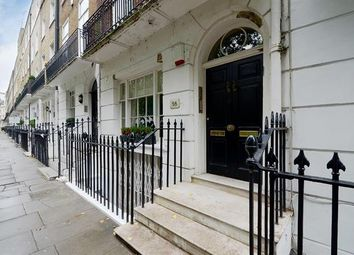 1 bed property to rent in Brompton Square, London SW3