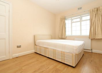 Thumbnail Room to rent in Florence Mansions, Vivian Avenue, Hendon Central