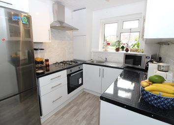 Thumbnail 2 bed flat to rent in Plough Lane, Wallington