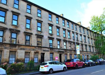 Thumbnail 4 bed flat for sale in Argyle Street, Flat 2/1, City Centre, Glasgow