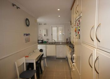 Thumbnail 3 bed apartment for sale in Bahia De Marbella, Malaga, Spain
