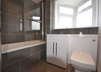 Thumbnail 2 bed flat to rent in Kings Road, Broomfield, Chelmsford