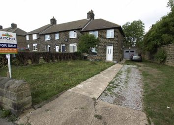 3 bed town house for sale in Vale View, Oxspring, Sheffield S36