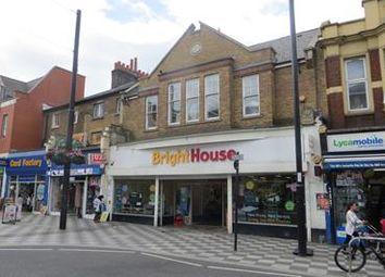 Thumbnail Retail premises to let in 145-147 North End, Croydon