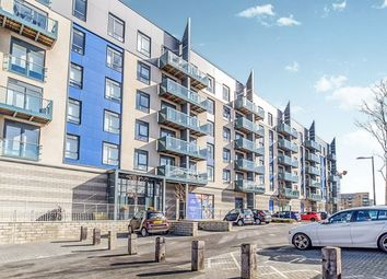 Thumbnail 1 bed flat for sale in Ocean Drive, Gillingham
