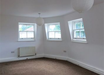 Thumbnail 2 bed flat to rent in Fountain Close, London