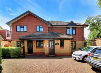 1 bed property for sale in Horseshoe Lane, Watford WD25