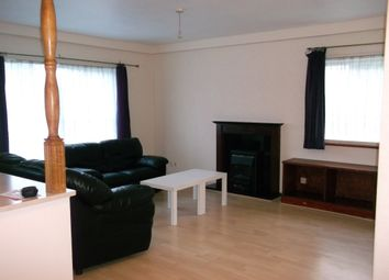 Thumbnail 2 bed flat to rent in Pinte Tree Close, Cranford