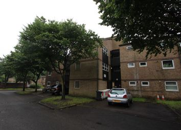 Thumbnail 2 bed flat to rent in Lime Grove Close, Leicester
