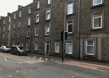 1 bed flat to rent in Dens Road, Stobswell, Dundee DD3