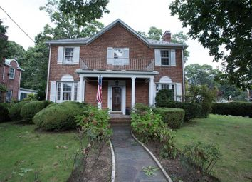 Thumbnail 4 bed property for sale in Rockville Centre, Long Island, 11570, United States Of America