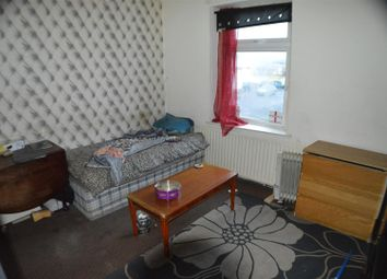 Thumbnail 1 bed property to rent in Hurtley Street, Burnley