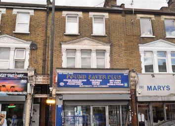 Thumbnail 5 bedroom flat to rent in Philip Lane, Tottenham, London