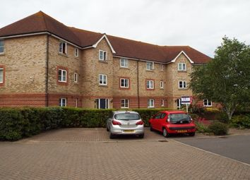 Thumbnail 1 bed flat to rent in The Pintails, St. Marys Island, Chatham