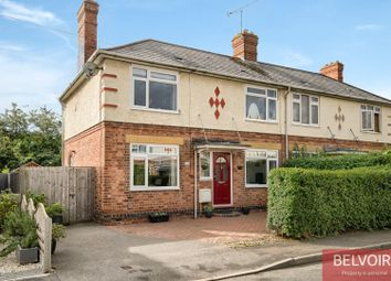 3 bed semi-detached house for sale in Scott Road, Leamington Spa CV31