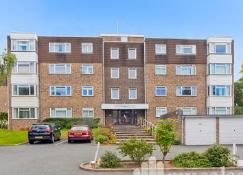 Thumbnail 2 bedroom flat for sale in Kingsmere, London Road, Brighton