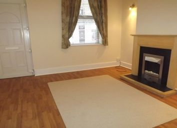 Thumbnail 3 bed property to rent in Quarrydale, Annesley Road, Hucknall, Nottingham