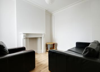 Thumbnail 4 bed terraced house to rent in Rosedale Road, London