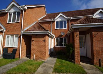 Thumbnail 1 bedroom flat for sale in Datchet Drive, Shoeburyness, Southend-On-Sea