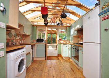 Thumbnail 3 bed semi-detached house to rent in The Ridge, Kennington, Ashford