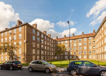 Thumbnail 4 bed flat for sale in Chicksand Street, Brick Lane