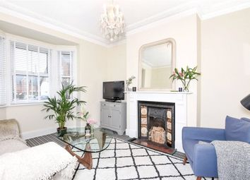 Thumbnail 3 bedroom terraced house for sale in Reading Road, Henley-On-Thames