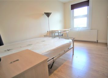 Thumbnail Room to rent in Trinity Road, Wood Green, London