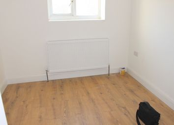 Thumbnail 1 bedroom flat to rent in Love Lane, Pinner, Middlesex