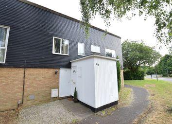 Thumbnail 1 bed maisonette for sale in Lochinver, Bracknell, Berkshire