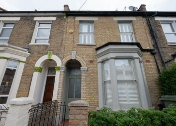Thumbnail 2 bed flat for sale in Northway Road, London