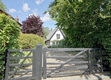 Thumbnail 3 bed cottage for sale in 151, High Street, Riseley