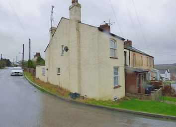 Thumbnail 2 bed terraced house for sale in Somerset Road, Cinderford