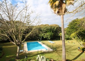 Thumbnail 4 bed apartment for sale in Nueva Andalucia Centre, Marbella Nueva Andalucia, Costa Del Sol