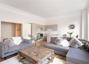 Thumbnail 2 bedroom flat for sale in Park Street, Clifton, Bristol
