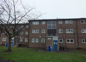 Thumbnail 1 bed flat to rent in Batemoor Road, Batemoor, Sheffield