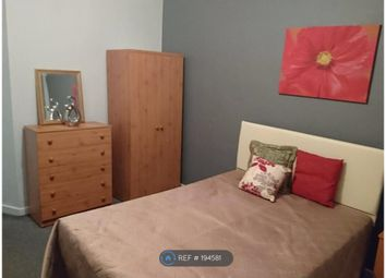 Thumbnail Room to rent in Holly Rd, Birmingham