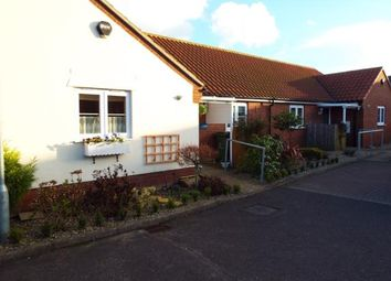 Thumbnail 2 bedroom property for sale in Swanton Morley, Dereham