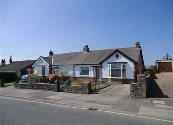 Thumbnail 2 bed bungalow to rent in St Helens Road, Over Hulton, Bolton
