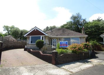 3 bed detached bungalow for sale in Ger-Y-Parc, Morriston, Swansea, City And County Of Swansea. SA6
