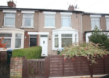 Thumbnail 3 bed property to rent in Eastcotes, Tile Hill, Canley